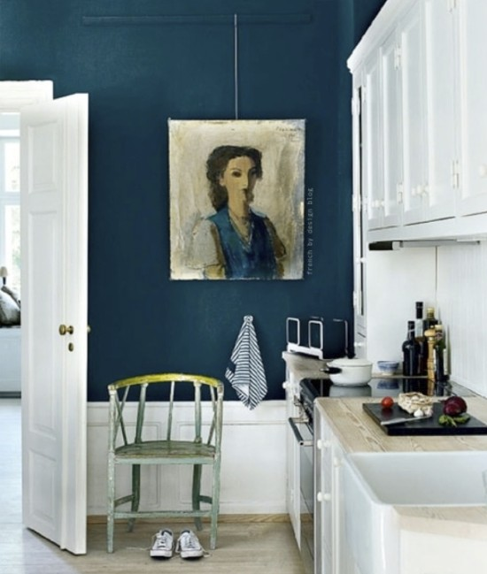 french-by-design-indigo-kitchen