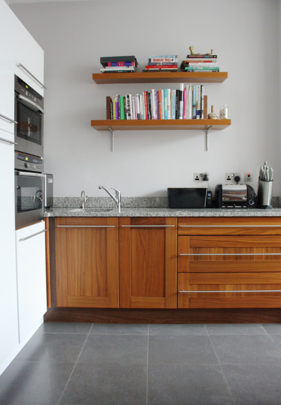 London_home_Houzz_Holly_Marder_1