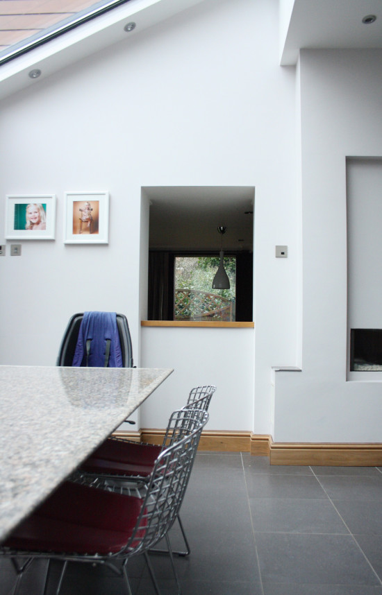 London_home_Houzz_Holly_Marder_2