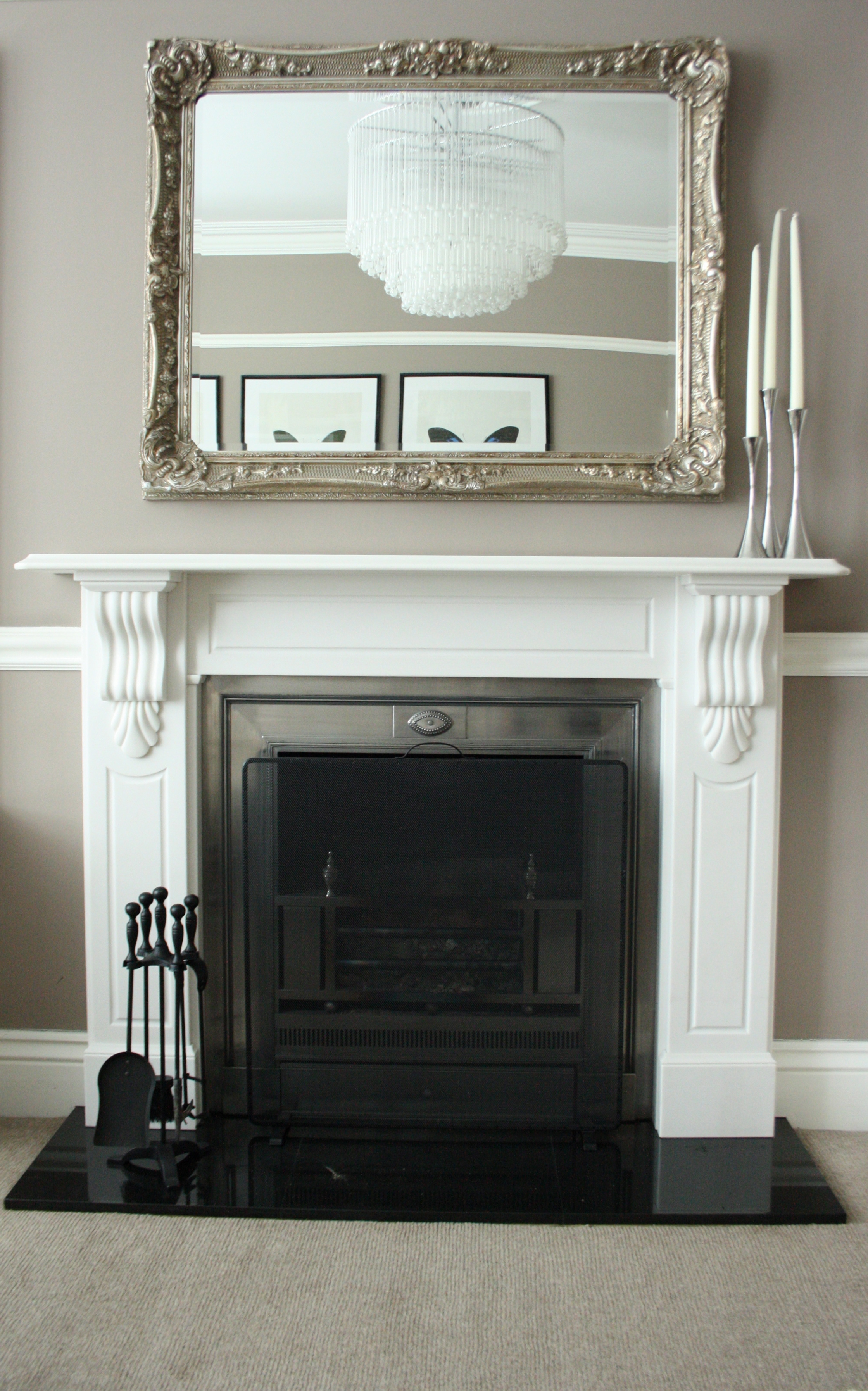 category fireplace arch fires victorian original insert packages fireplaces style product archives arched