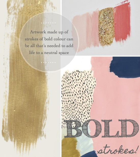 bold strokes_avenuelifestyle