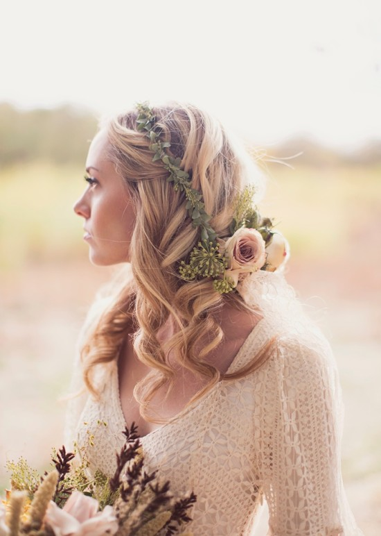 flower crown_alixannlooslephotography