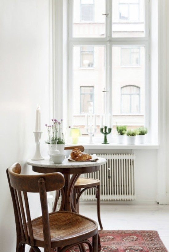 marble_my_scandinavian_home