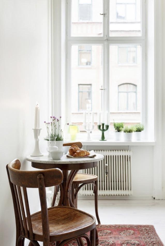 go on ose le marbre. Black Bedroom Furniture Sets. Home Design Ideas