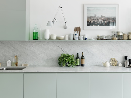 preta_bindel_marble_kitchen_avenue_lifestyle