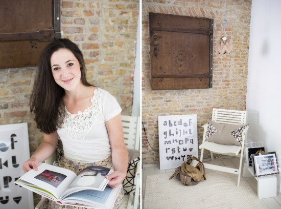 SMPLiving_Behind the Blog_Avenue_by_Anouschka Rokebrand