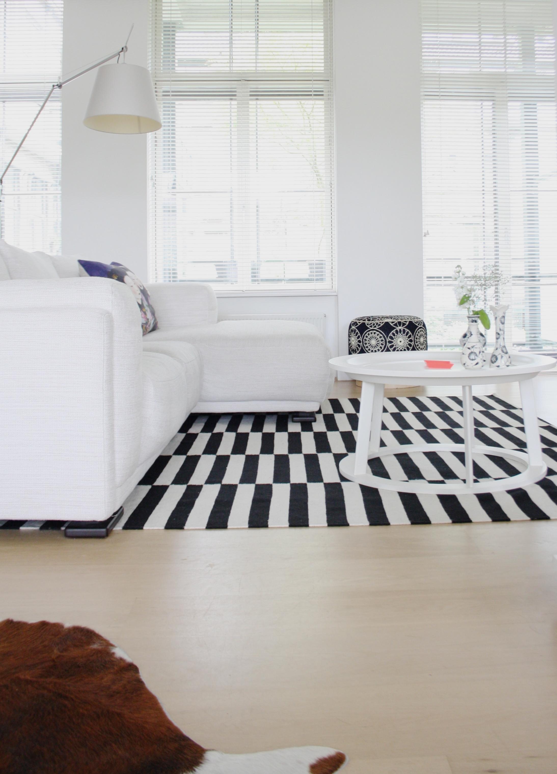 Delicate Lifestyle Apartment Bianca Avenue Lifestyle