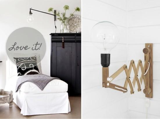 bulb_1_avenuelifestyle
