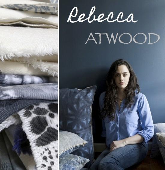 rebecca_atwood_avenue_lifestyle