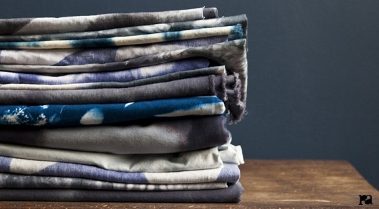 rebecca_atwood_textiles