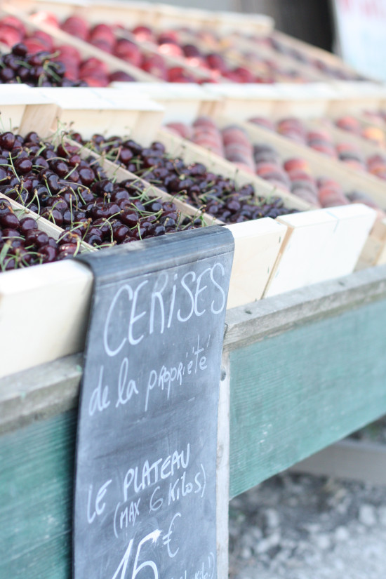 Provence by Holly Marder/Avenue Lifestyle