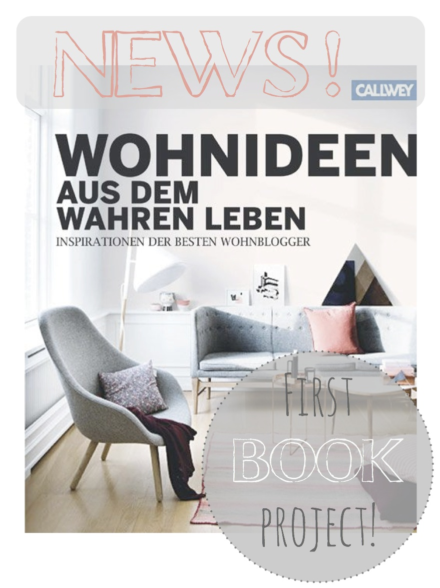 Wohnideen Und Lifestyle book project for avenue lifestyle avenue lifestyle avenue