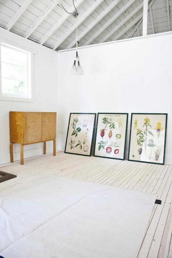 botanical_kitka-renovation-cottage
