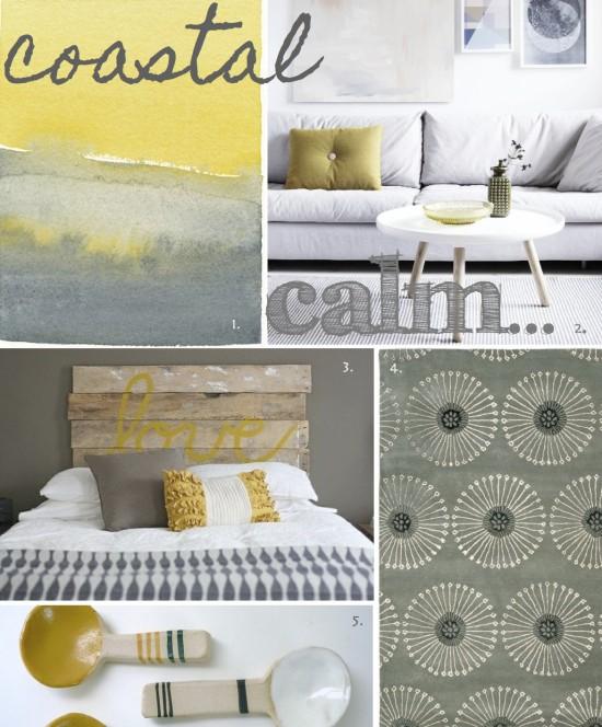 coastal_calm_avenuelifestyle