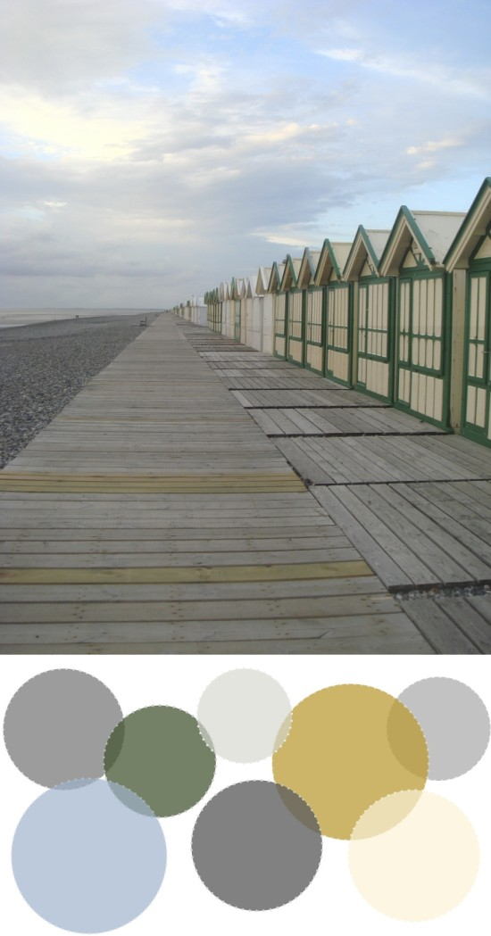 colour palette_avenue_lifestyle