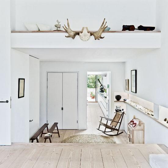 london_home_livingetc_1