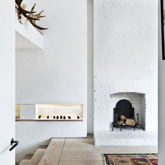 london_home_livingetc_3