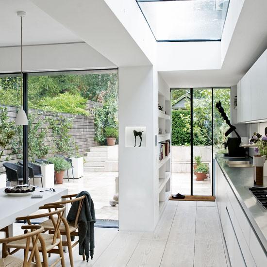 london_home_livingetc_4