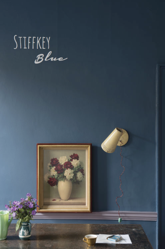 farrow_ball_Stiffkey Blue