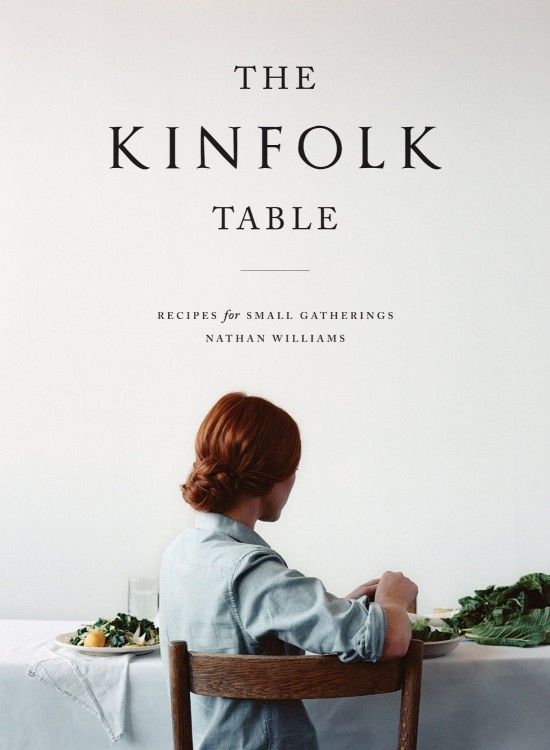 kinfolk_book