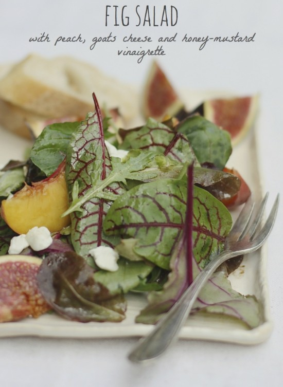 peach_fig_salad_final