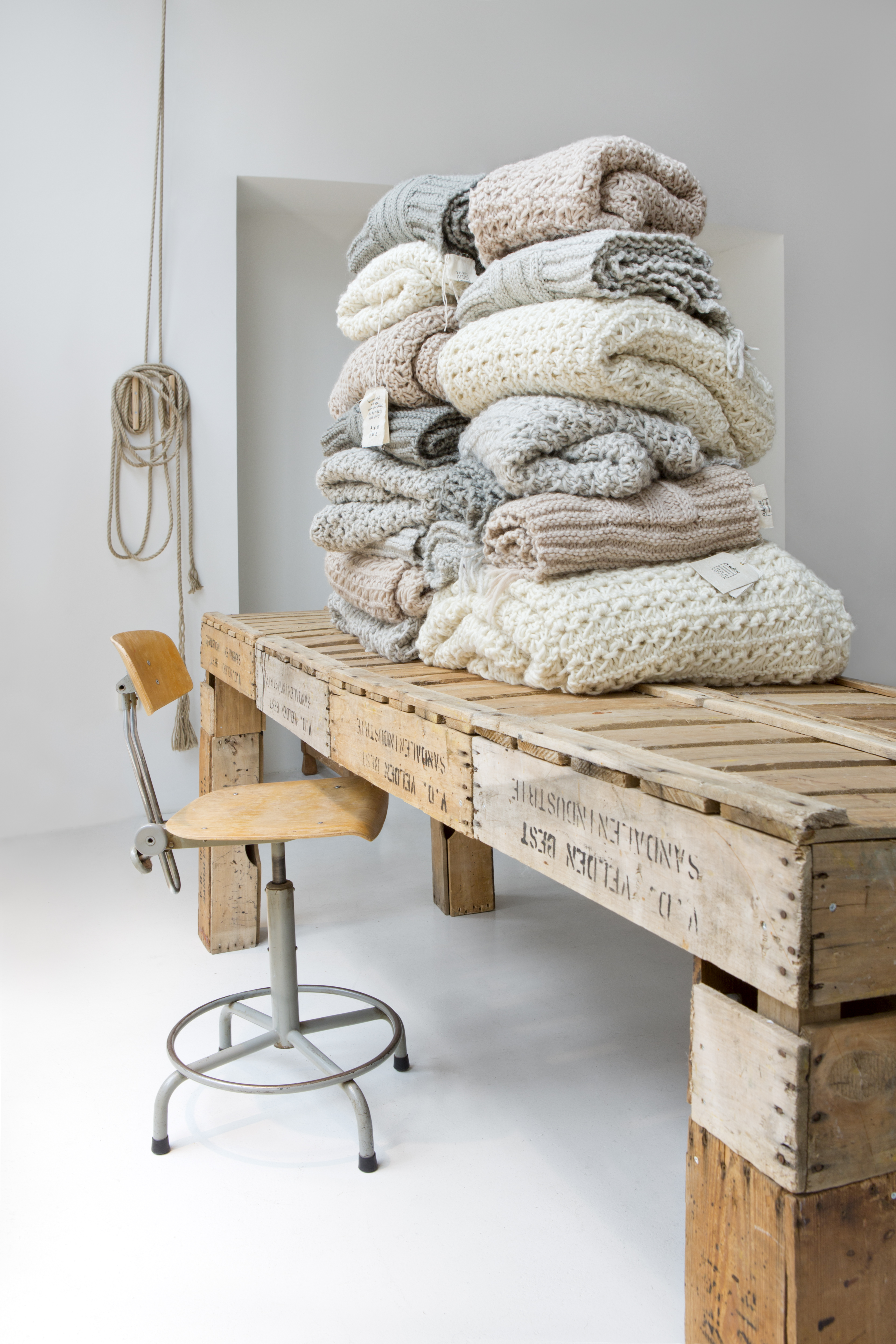 Sukha Amsterdam A Shop With Soul Avenue Lifestyle