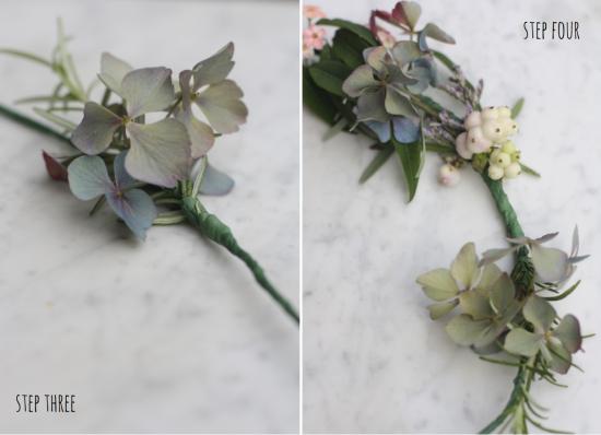 flower headband_2