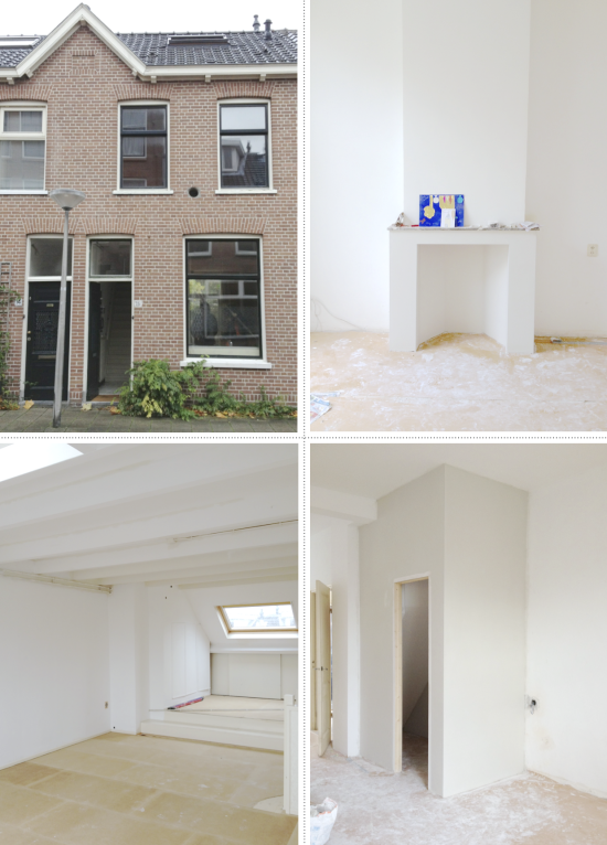 renovation_delft_mix_1