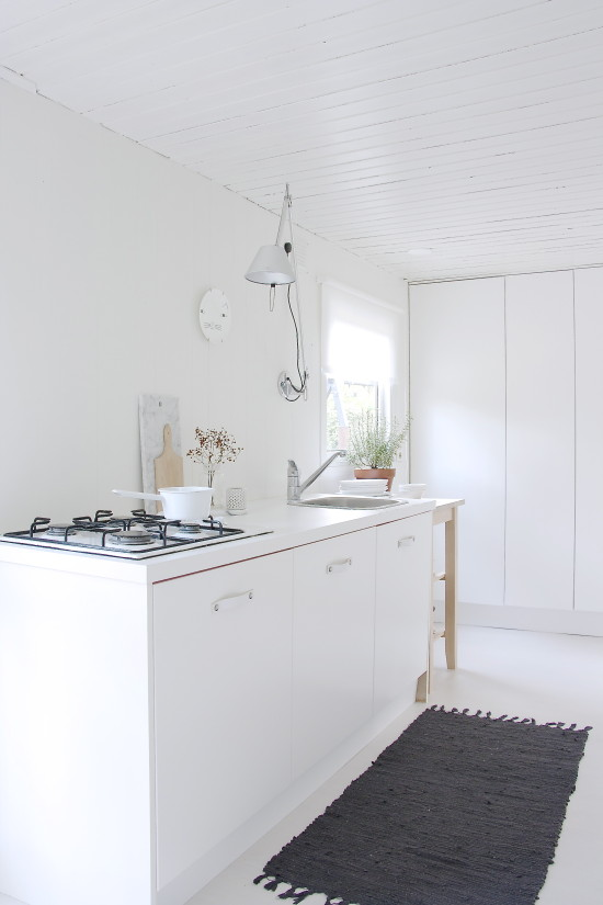 Photography: Holly Marder / Styling: Nathalie Fransen / Nu interieur|ontwerp / Holly Marder