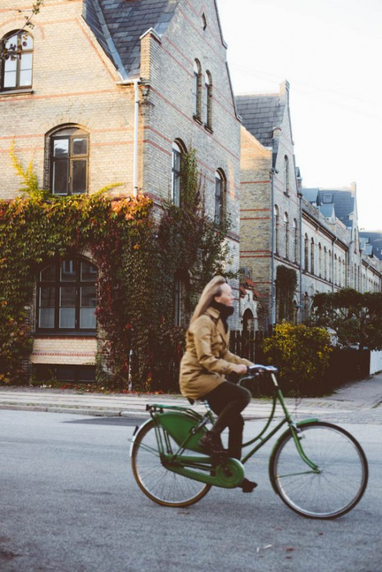 Fall-Copenhagen by traveling mama