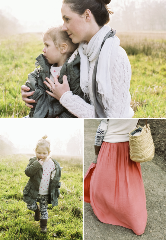 Family Session with Holly of Avenue Lifestyle, captured by Hanke Arkenbout Photography