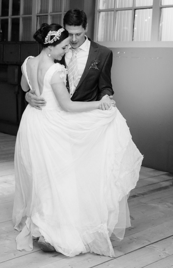 View More: http://anouschkarokebrand.pass.us/wedding-holly-dirk