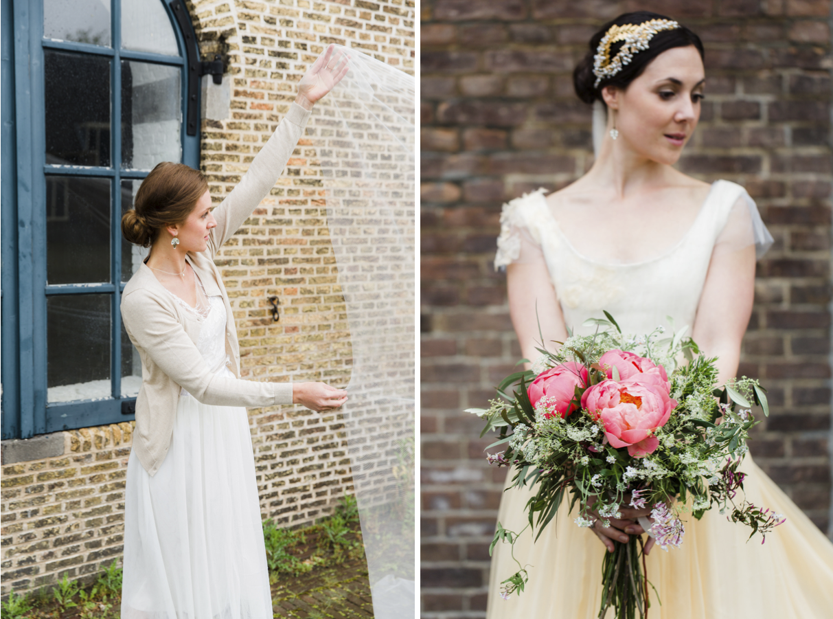 Wedding Files Part III   Shoot & Ceremony   Avenue Lifestyle ...