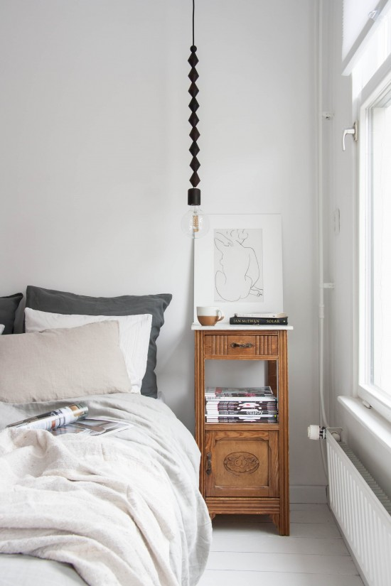 MarzDesigns lighting - Styling and photography by Holly Marder / Avenue Lifestyle