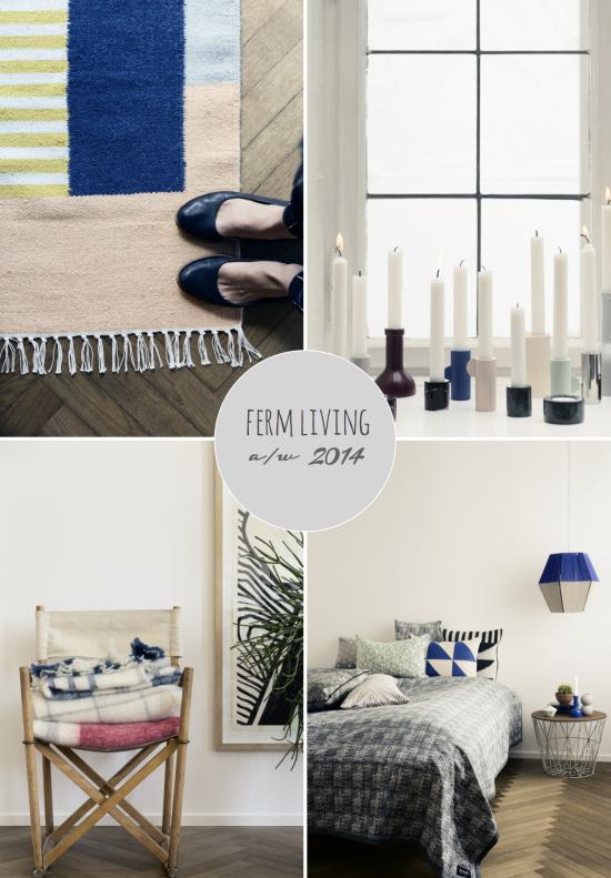 ferm living a:w14