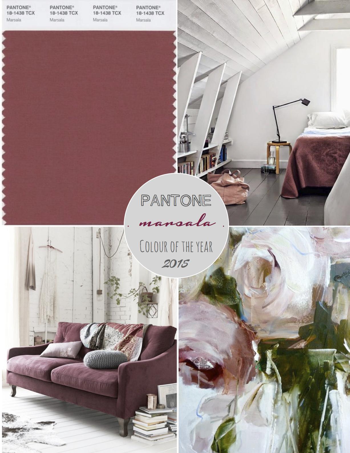 Colour Files Archives - Avenue Lifestyle Avenue Lifestyle