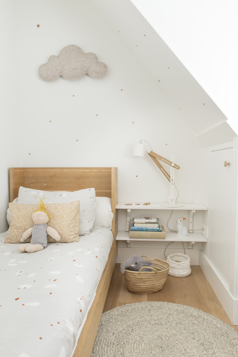 Beautiful Bedrooms For Little S