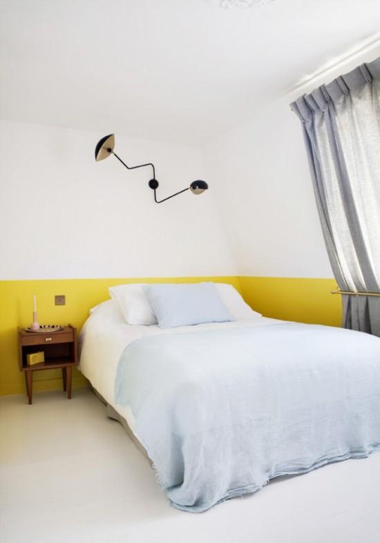 hotel-henriette9