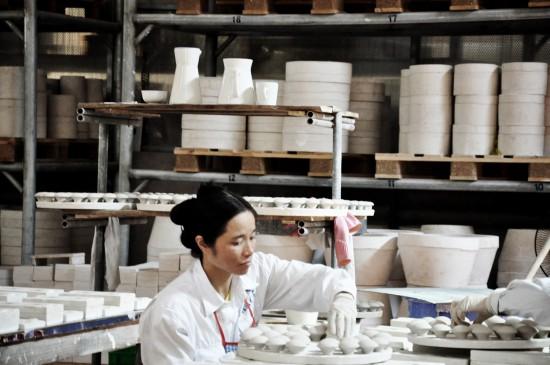 Vietnam_ms. Nguyen Thi Nga