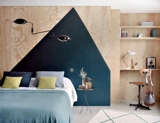 hotel-henriette-deluxe-double-room-sizel-208681-1200-849