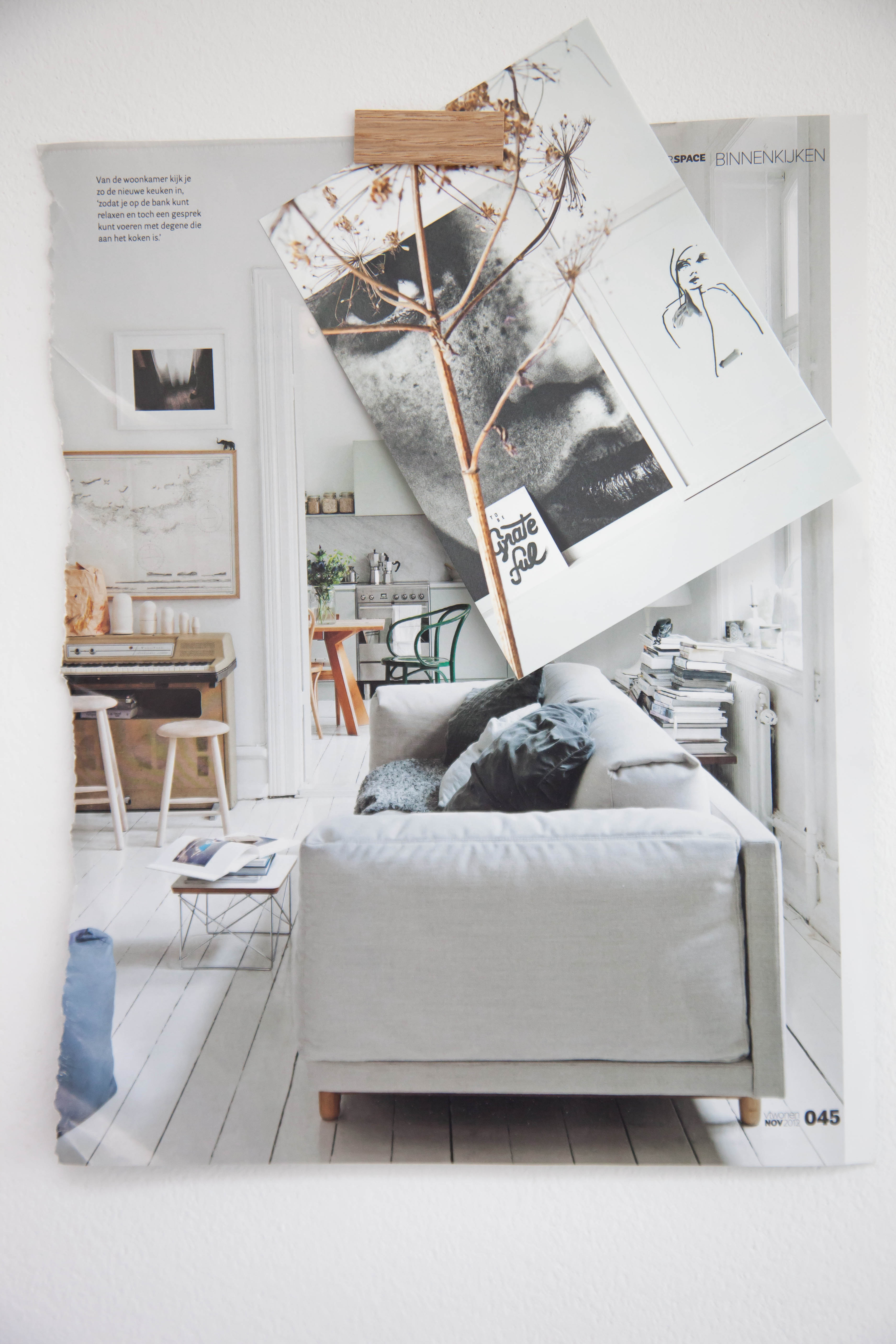 Studio Makeover: Before & After! - Avenue Lifestyle Avenue Lifestyle