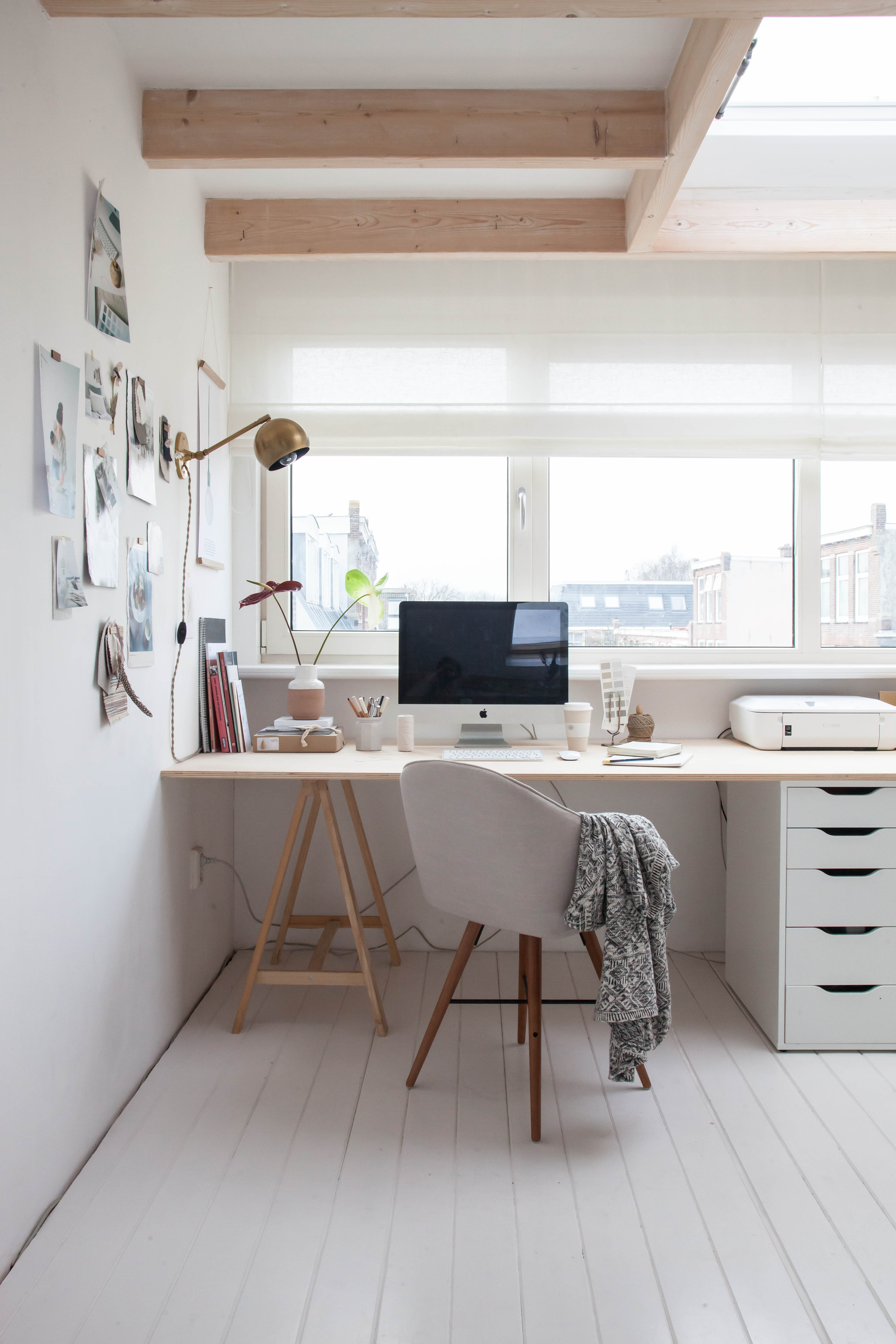 Studio Makeover Before After Avenue Lifestyle Avenue