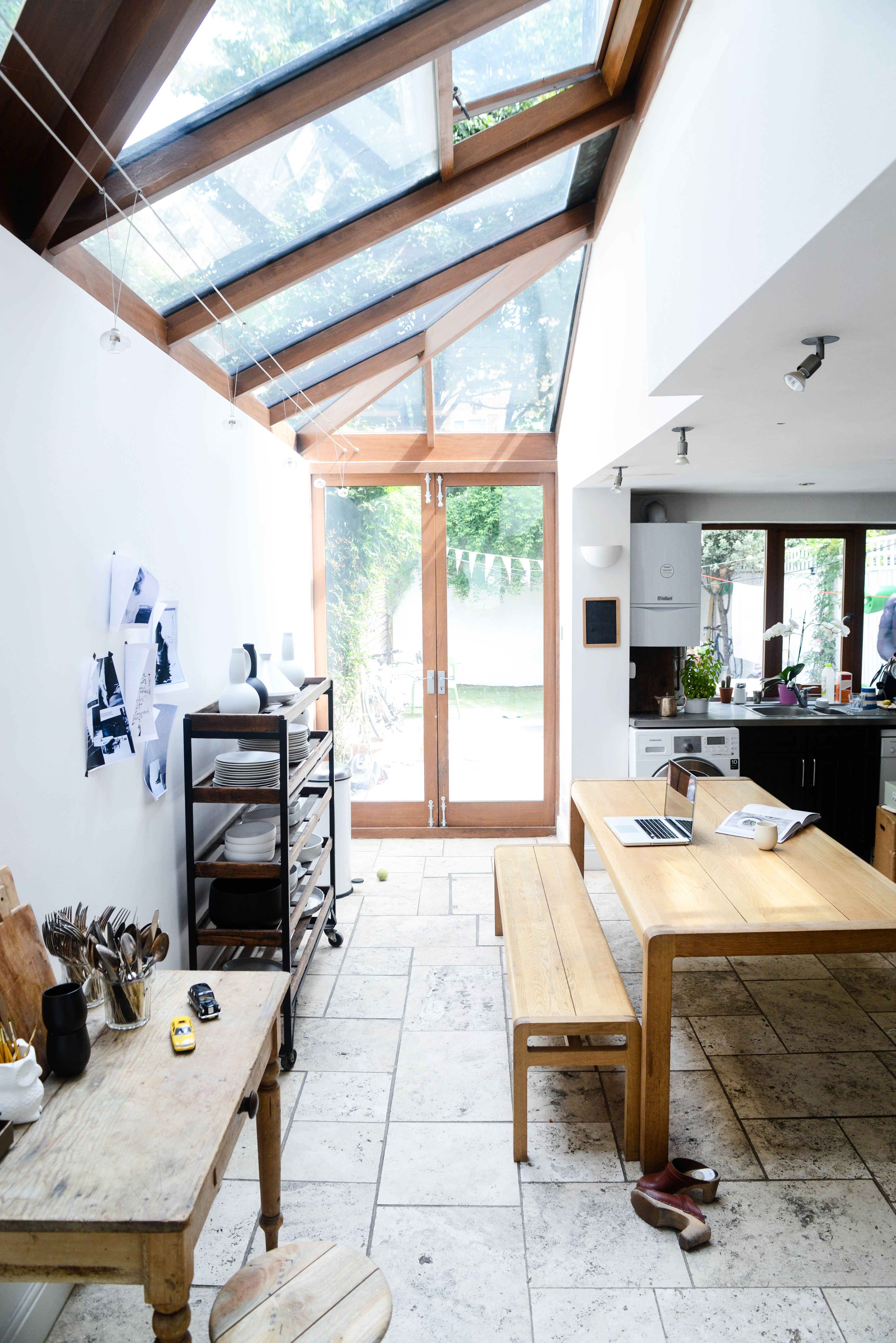 Yvestown in the Kitchen - Avenue Lifestyle Avenue Lifestyle