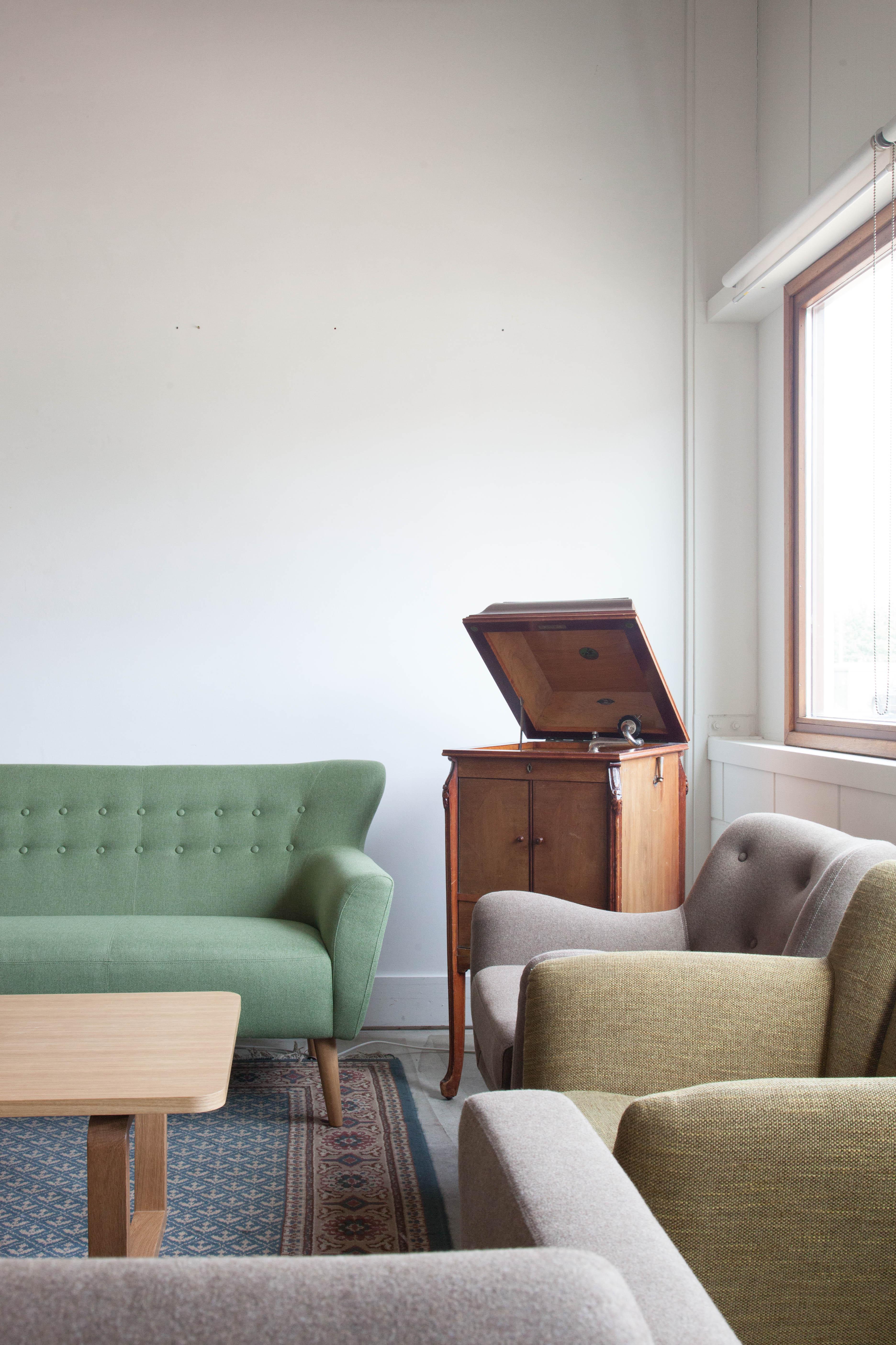 Fesselnde Sofa Company Beste Wahl Img_4594
