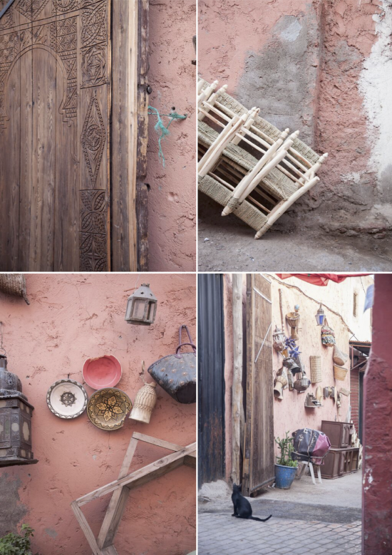 Marrakech 3.pages PNG