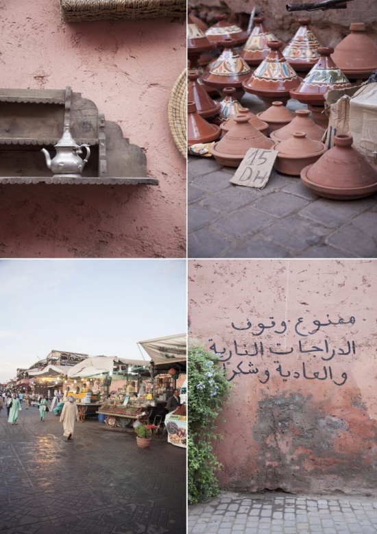Marrakech 4.pages PNG