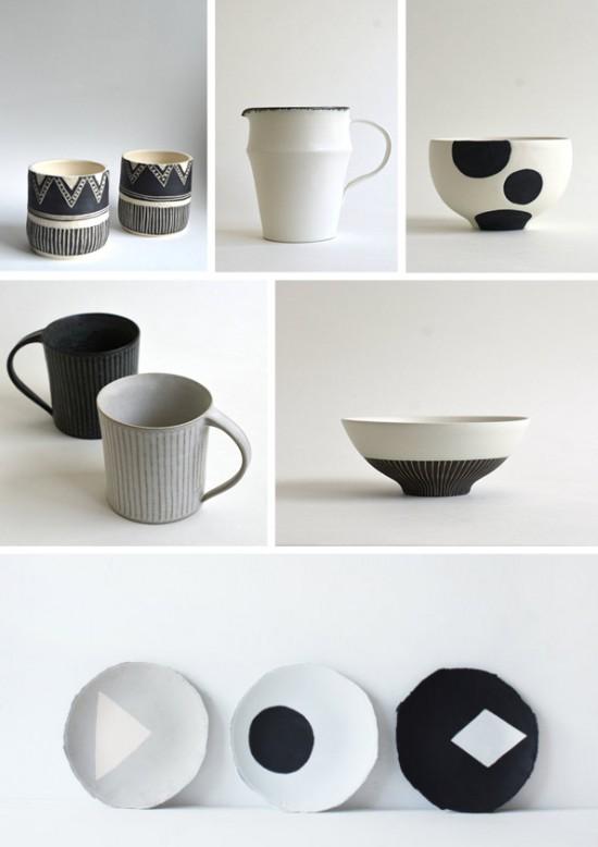 Ceramics 2 jpeg