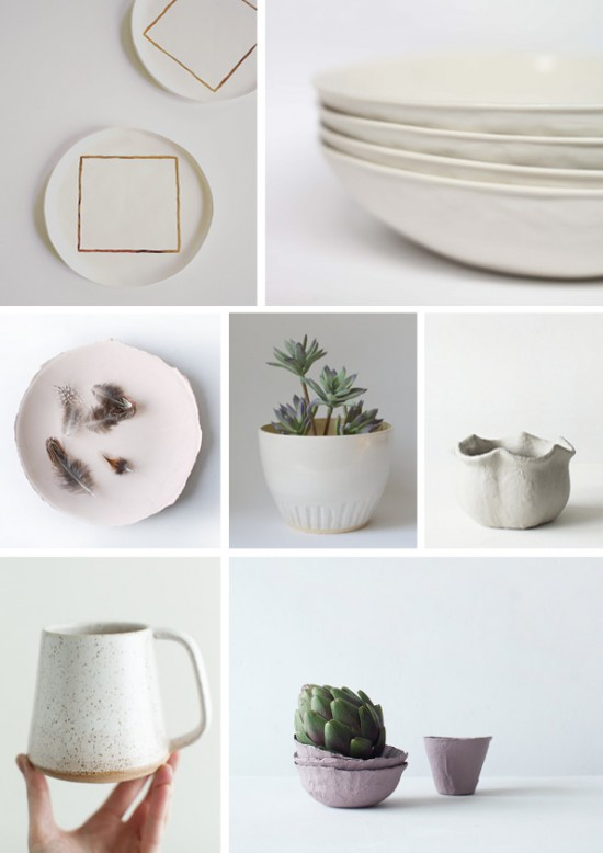Ceramics 3 jpeg