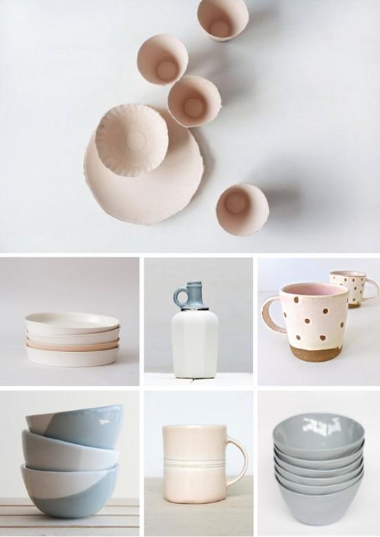 Ceramics jpeg
