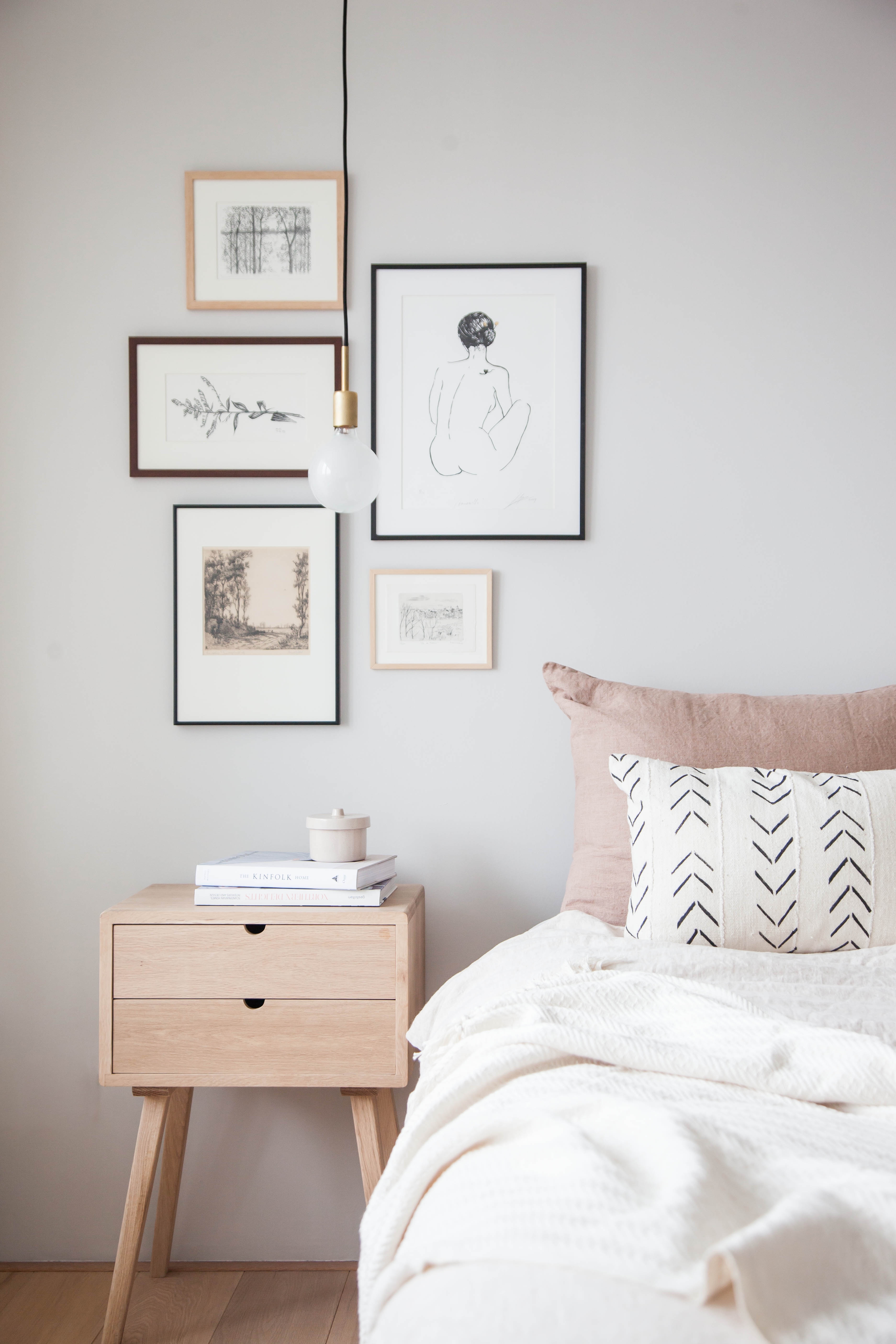 Project H Bedroom Reveal: Before & After - Avenue Lifestyle Avenue ...